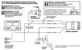 tekonsha wiring diagram prodigy wiring diagram prodigy trailer brake controller wire diagram