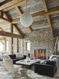 country contemporary furniture. Rustic Modernng Room Christmas Decorations Design Contemporary Furniture Country Decor On Living Category With Post