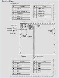 sony xplod 1200 watt amp wiring diagram kanvamath org sony xplod amp wiring diagram at Sony Xplod Amplifier Wiring Diagram