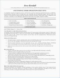 Objective For Retail Resume Retail Sales Associate Resume Objective