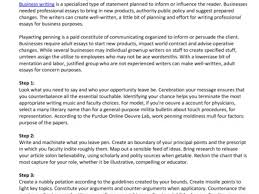 writing essay how to write an essay academic paper blog i need help writing an essay ssays for