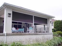 better living patio rooms. Best Better Living Patio Rooms Betterliving Sunrooms Awnings Kansas City Overland Park G