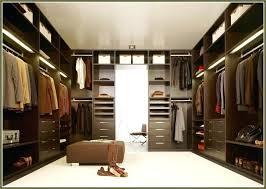 closet organizer walk in ikea pax wardrobe