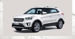 2018 hyundai h100. Exellent Hyundai On 2018 Hyundai H100