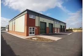 build a office. New Build Industrial/Office/Trade Counter Units, Blandford Forum DT11 Build A Office