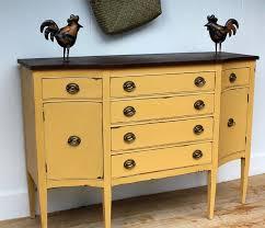 painted furniture ideas. Annie Sloan Chalk Paint Furniture Ideas Painted F