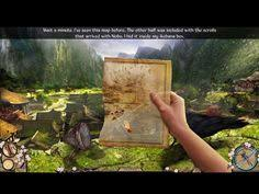 Most popular hidden object games. 23 Hidden Object Games Ideas Hidden Object Games Hidden Objects Games