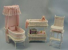handmade dolls house furniture. Handmade Dollhouse Furniture - Google Search Dolls House J