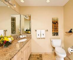 Bathroom Remodeling Columbia Md Enchanting Columbia Contracting Company RESIDENTAIL CONSTRUCTION AND HANDYMAN