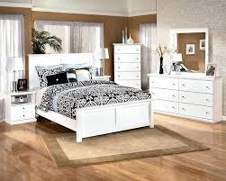 bedroom furniture white wood – chattahoochee.club
