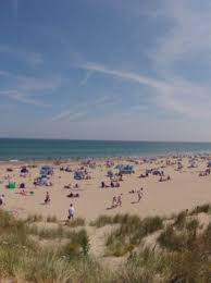 See & Do - Visit Wexford