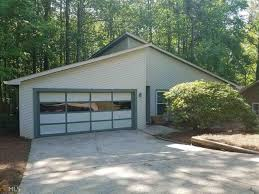 precision garage doorsDoor garage  Cheap Garage Doors Garage Door Repair Cost Precision