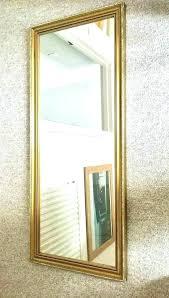 white antique wall mirror round mirror white frame wall mirrors pictures of wall mirrors mirrors vintage wall mirrors antique wood kirklands antique white