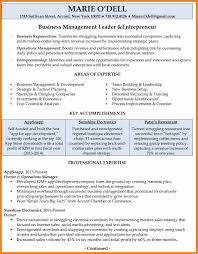 Business Owner Resume Teller Resume Sample