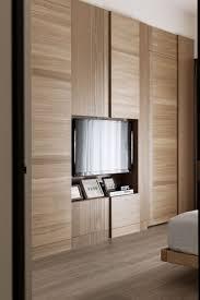 Best Media Walls Wall Cabinets Wall Storage TV Unit - Livingroom cabinets