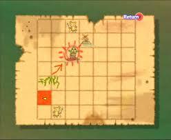 Tingles Chart Zeldapedia Fandom