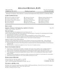 Functional Resume Format Best 5811 Plain Ideas Functional Resume Format Example Of A Functional Resume