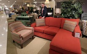 More Boston Store Younkers locations to have furniture departments