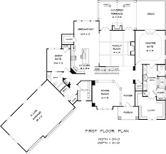 15000 square foot house plans sq ft house plans house plans luxamcc