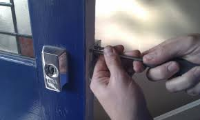 residential locksmith. Residential Locksmith H