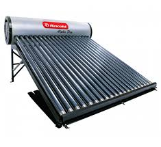 Average Cost Of Water Heater Buy Racold Alpha Pro Solar Water Heater200lpd Online At Best