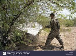 U S Army Pfc Jonathan Galindo A Field Artillery