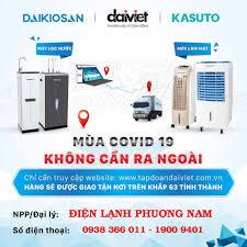 Máy lọc nước RO nóng nguội lạnh Makano MKW-42810H - Máy Lọc Nước Phương Nam