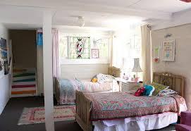 kids shared bedroom designs. Modren Kids Shared Kids Bedroom Ideas  Inside Kids Shared Bedroom Designs L