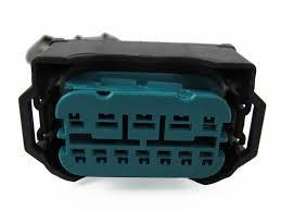 bmw e90 headlight wiring harness bmw image wiring harness adapter 04 07 bmw e60 e61 5 series to use on 08 10 lci oem