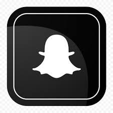 white app logo icon png