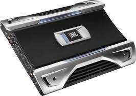 jbl amplifier. jbl gto504e 4 channel amp jbl amplifier o