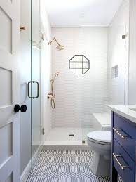 small bathroom vanity ideas. Houzz Small Bathroom Ideas With Shower Only Fresh Vanity .