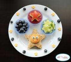 Питание ребенка: лучшие изображения (31) | Детская еда ...