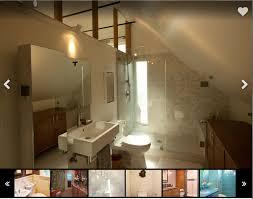 lighting for sloped ceiling. bathroom lighting sloped ceiling 53 with for
