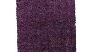 dark purple bathroom rugs rug home design ideas within bath and towels