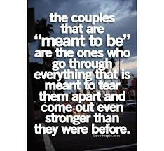 Positive Relationship Quotes