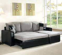 sectional couch with sleeper sectional couch sectional sleeper sofa with chaise modern living room furniture black
