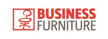 furniture logo. Interesting Furniture 01BusinessFurnitureLogojpg Intended Furniture Logo
