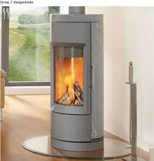 Soap stone wood burning stoves Hearthstone Bari Hearthstone Bari Wood Stove In Gray With Soapstone Panels Rocky Mountain Stove Fireplace Hearthstone Bari Wood Stove Bari 8170