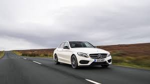 Lease Or Buy A Car Buyacar