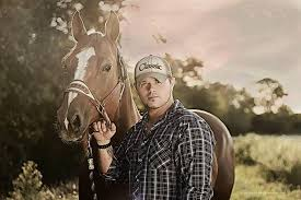 """Dustin Craig: """"The Ride"""" of his Life 