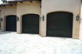 diy faux wood garage doors. Faux Door Wood Garage Paint Doors 2  Diy Faux Wood Garage Doors