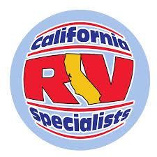 California RV Specialists - Dustin Simpson - YouTube