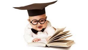 Image result for هوش کودکان