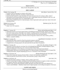 Resume Examples For Oil Field Job Oil Field Resume Samples Gallery Creawizard Com Oilfield Driller 70