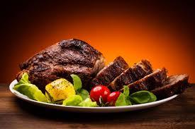 steak wallpaper. Modren Wallpaper 5184x3456 Food Wallpaper To Steak K