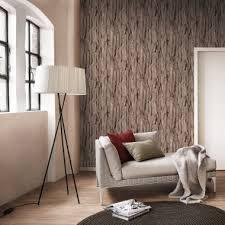 living room wallpaper b q furniture