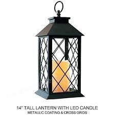 extra large candle lanterns this beautifully