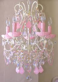 full size of light wood chandelier kids pink hanging lift bronze baby small outdoor crystal french