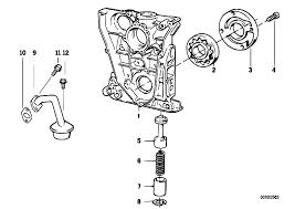 Bmw M42 Engine Diagram BMW Em42